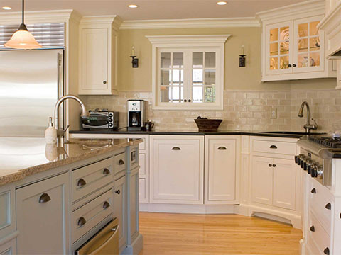 Buena Park-California-home-kitchen-remodel