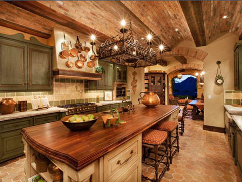 Canon City-Colorado-kitchen-renovation-contactors
